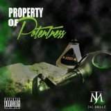 Property Of Potentness Lyrics Jae Millz