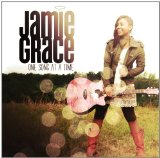 One Song At A Time Lyrics Jamie Grace