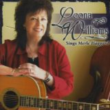 Leona Williams Sings Merle Haggard Lyrics Leona Williams