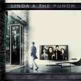 Obsession Lyrics Linda & the Punch