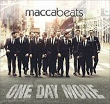 Miscellaneous Lyrics Maccabeats