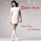 Some Day At Christmas (Single) Lyrics Marlee Scott