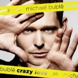Hold On Lyrics Michael Buble