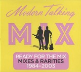 Ready For The Mix Lyrics Modern Talking