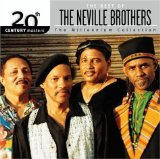 Miscellaneous Lyrics Neville Brothers