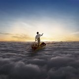 The Endless River Lyrics Pink Floyd