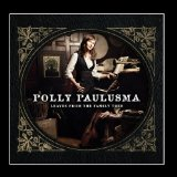 Leaves from the Family Tree Lyrics Polly Paulusma