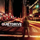Miscellaneous Lyrics Quietdrive