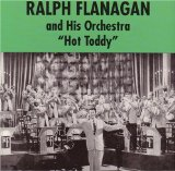 Miscellaneous Lyrics Ralph Flanagan & His Orchestra