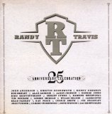 Anniversary Celebration Lyrics Randy Travis