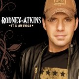 It's America Lyrics Rodney Atkins