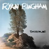 Tomorrowland Lyrics Ryan Bingham