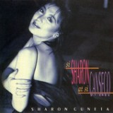 Si Sharon At Si Canseco Lyrics Sharon Cuneta
