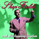Miscellaneous Lyrics Shep Fields