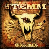 Cross Roads Lyrics Stemm