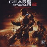 Gears Of War 2 The Soundtrack Lyrics Steve Jablonsky