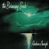 Anchors Aweigh Lyrics The Bouncing Souls