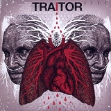 Breathless Lyrics The Eyes Of A Traitor