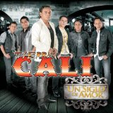 Un Siglo De Amor Lyrics Tierra Cali