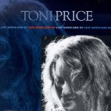 Miscellaneous Lyrics Toni Price