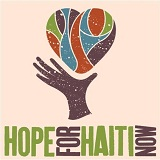 Hope For Haiti Now Lyrics Various Artists