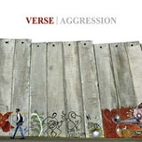 Aggression Lyrics Verse