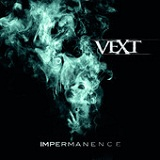 Impermanence (EP) Lyrics Vext