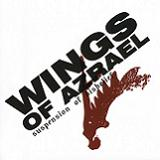 Suspension Of Disbelief (EP) Lyrics Wings Of Azrael
