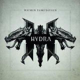 Hydra Lyrics Within Temptation