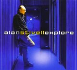 Explore Lyrics Alan Stivell