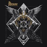 The Process Of Self-Immolation Lyrics Alraune