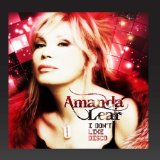 I Don't Like Disco Lyrics Amanda Lear