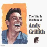 Miscellaneous Lyrics Andy Griffith