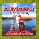 Miscellaneous Lyrics Andy Stewart