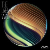 The Dream Walker Lyrics Angels & Airwaves
