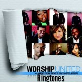 United Worship Lyrics Anthony Sheperd