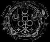 Servants of Void Lyrics Ars Goetia