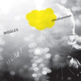 Cloudspeaker Lyrics Biggles