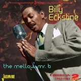 Miscellaneous Lyrics Billy Eckstine