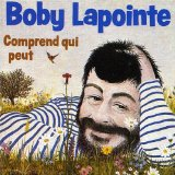 Miscellaneous Lyrics Boby Lapointe