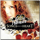 Nil Se'n La Lyrics Celtic Woman