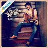Buy Me A Boat Lyrics Chris Janson