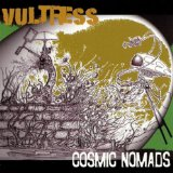 Vultress Lyrics Cosmic Nomads
