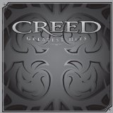 Miscellaneous Lyrics Creed