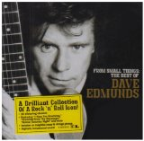 Miscellaneous Lyrics Dave Edmunds