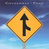 Coverdale/page Lyrics David Coverdale