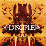 Disciple Lyrics Disciple