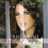 River Road (EP) Lyrics Erica Lane