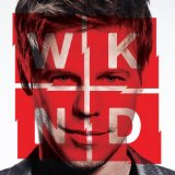 WKND Lyrics Ferry Corsten
