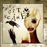 Cheap Tricks And Theatrics (EP) Lyrics Get Scared